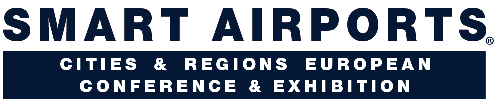 SMART AIRPORTS, CITIES & REGIONS CONFERENCE & EXHIBITION