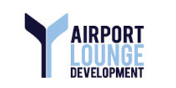 sponsor-airportlounge
