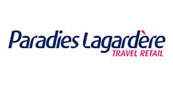 sponsor-paradies