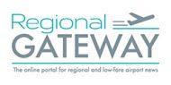 sponsor-regionalgateway